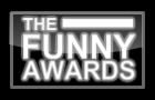 The Funny Awards!