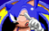 Random Sonic Shorts