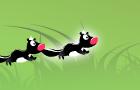 Skunk Blaster