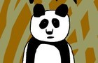 What Pandas Do