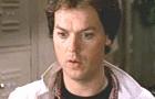 Tribute to Michael Keaton