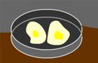 [KK] Food Collab