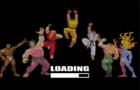 Street Fighter Series pt2