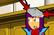 Objection-Aru! 1.2
