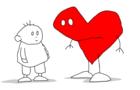 V-Day Heart Attack