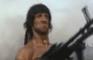 Rambo2: First Slug