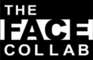The Face Collab