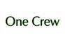 One Crew