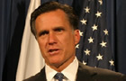 TTA Mitt Romney