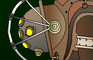 Bioshlock 2