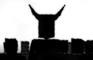 Boxhead: ZW Trailer