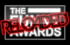 The funny awards reloaded
