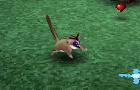 3D Sugar Glider