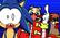 Sonic Shorts: Volume 1