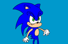 Sonic THWA