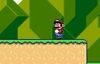 New Super Mario World1