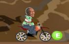 AC:Cosby Edition