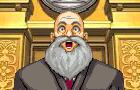 Phoenix Wrong-Objection 2