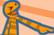 Orange Rhymes