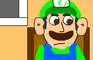 Nintendo Story ep. 1