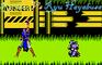 Richter vs Ryu Hayabusa2