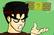 GT - Fighter Gamer