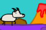 Goat Trip
