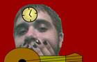 _Frank.Clock(Sucks)