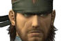 Metal Gear Awesome 2.5