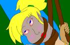 Tink's Big Adventure #6