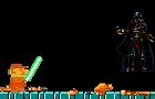 Its Mario Mayhem