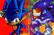 Super Sonic - His World