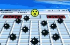 Tragedy in Minesweeper