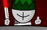 MadSeth 3: Recrudescence