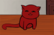 Chatty Katty