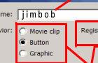 -The Button Tutorial-