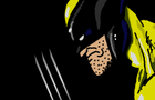 Wolverine hates his claws
