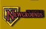 The Legend of Newgrounds