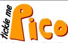 Tickle Me Pico