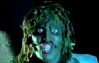 Old Gregg Soundboard!