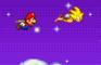 Mario Sonic Scene Creator