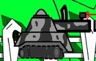 tank training 3