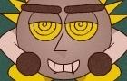 "Bad Atom: ""Best Villain"""