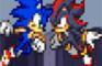 Sonic Reversal: Ep. II