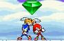 Super Sonic Scene Creator