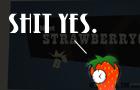 Meet StrawberryClock!