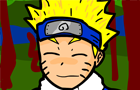 Naruto: UNFH