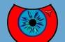 Angryeye