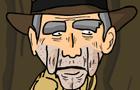 Indiana Jones - too old?