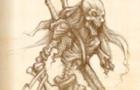 MonstersDen:Book of Dread